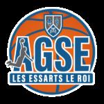 AGSE Basket
