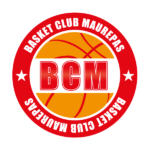 BCM - Basket