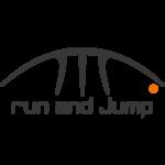 logo_Run&Jump