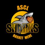 ASCL Méré - Basket