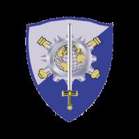 logo_SMIT