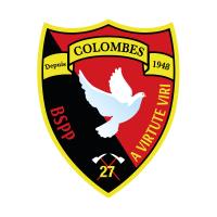 logo_Sp_colombes